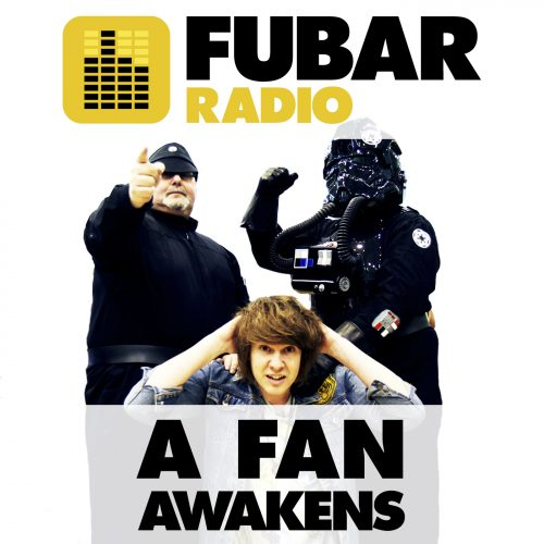 A_Fan_Awakens_Podcast_1400x1400_2