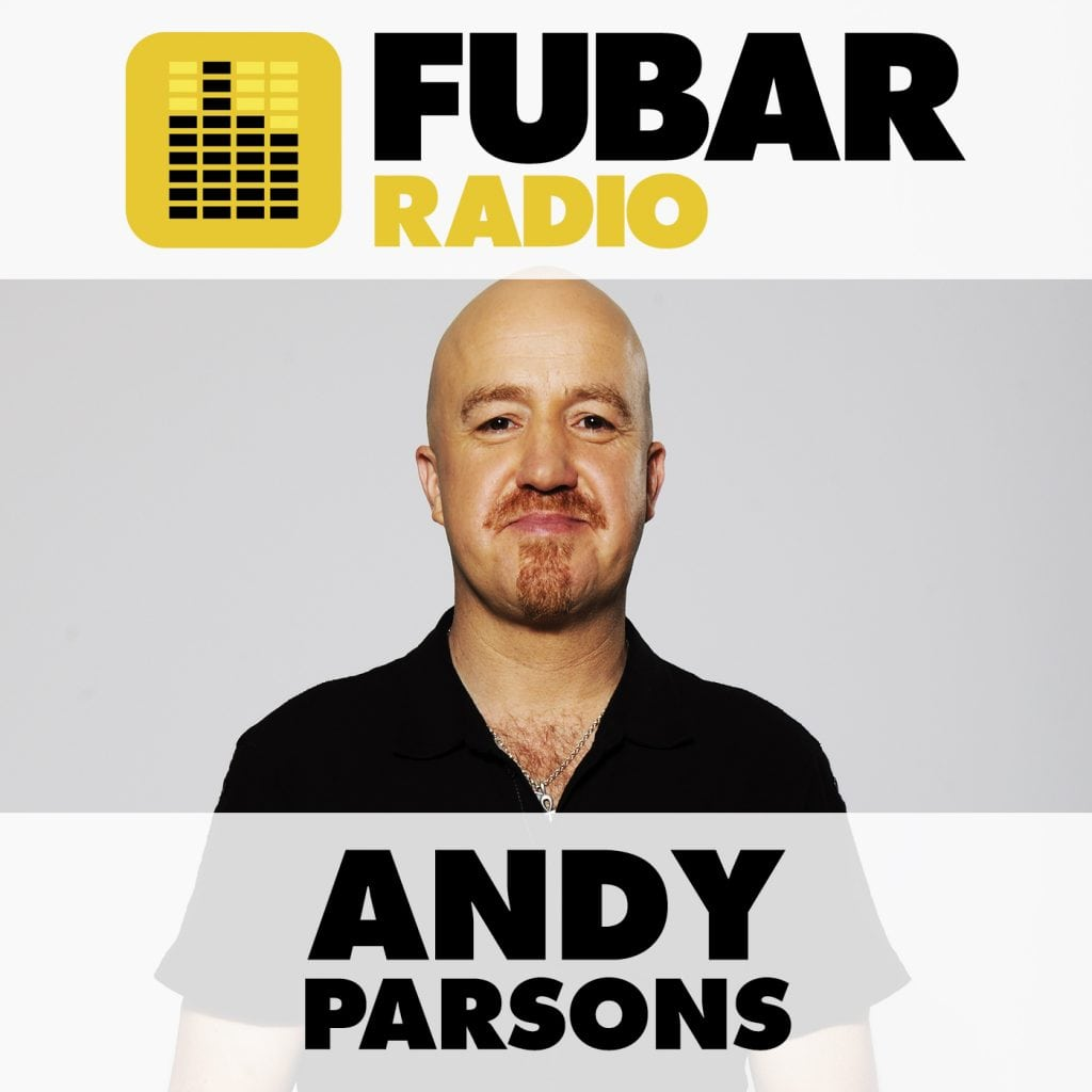Andy_Parsons_Podcast_1400x1400_2