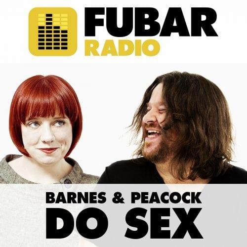 Barnes_&_Peacock_Podcast_1400x1400_2