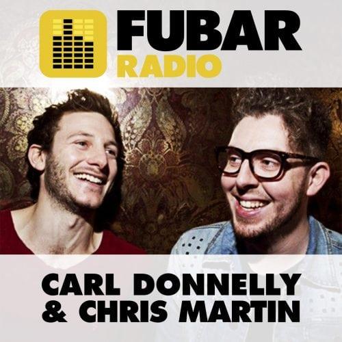 Chris_Carl_Podcast_1400x1400_2