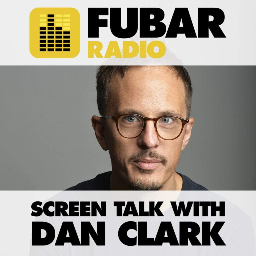 Dan_Clark_Podcast_1400x1400_2