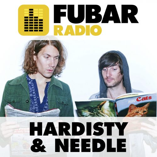 Hardisty_and_Needle_Podcast_1400x1400_2