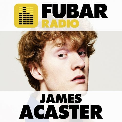 The Best Of James Acaster