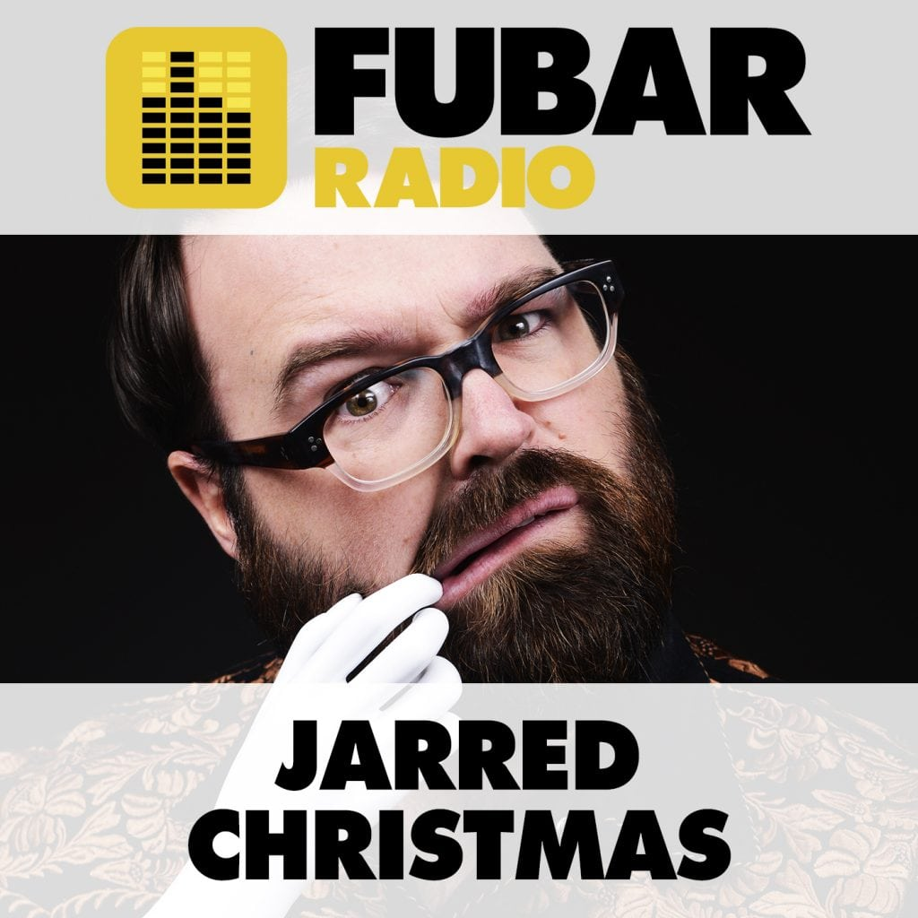 Jarred_Christmas_Podcast_1400x1400_2
