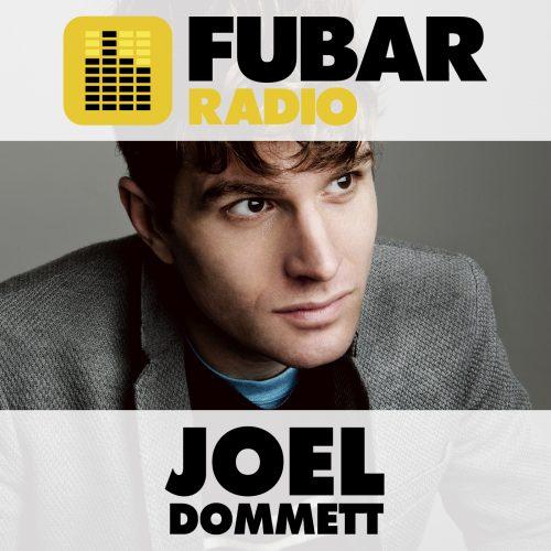 Joel_Dommett_Podcast_1400x1400_2