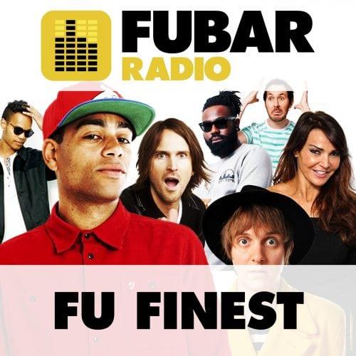 FU Finest - Episode 7