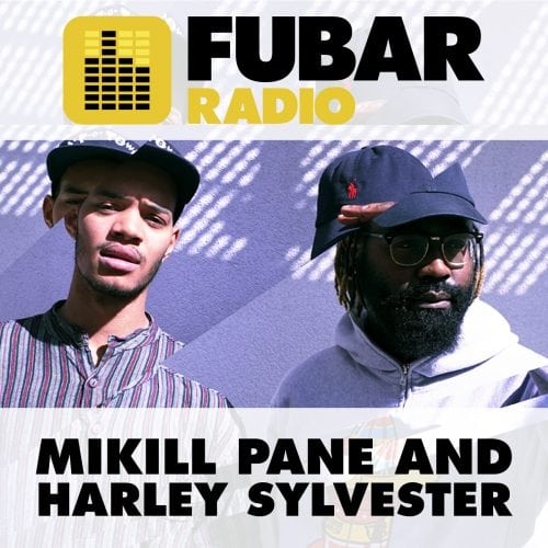 Pane & Sylvester Inc - Episode 77