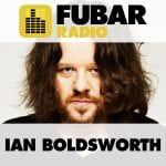 Ian_Boldsworth_Podcast_1400x1400