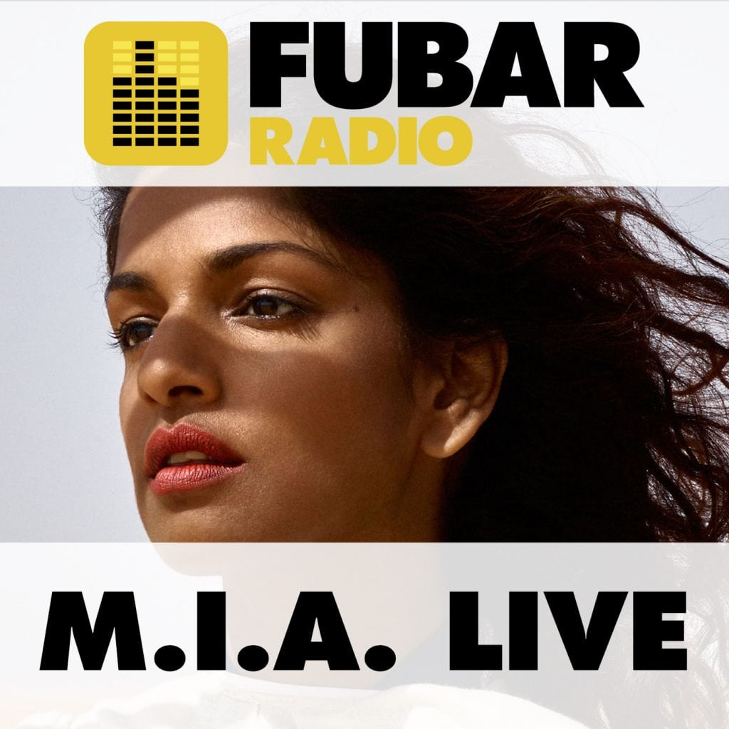 mia_podcast_1400x1400_2