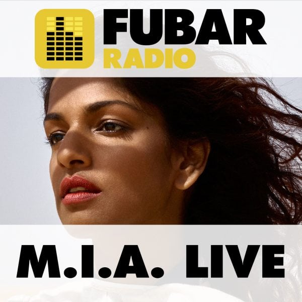 mia_podcast_1400x1400_2
