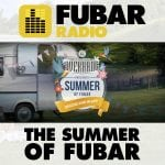 Summer_Of_FUBAR_Podcast_1400x1400_2