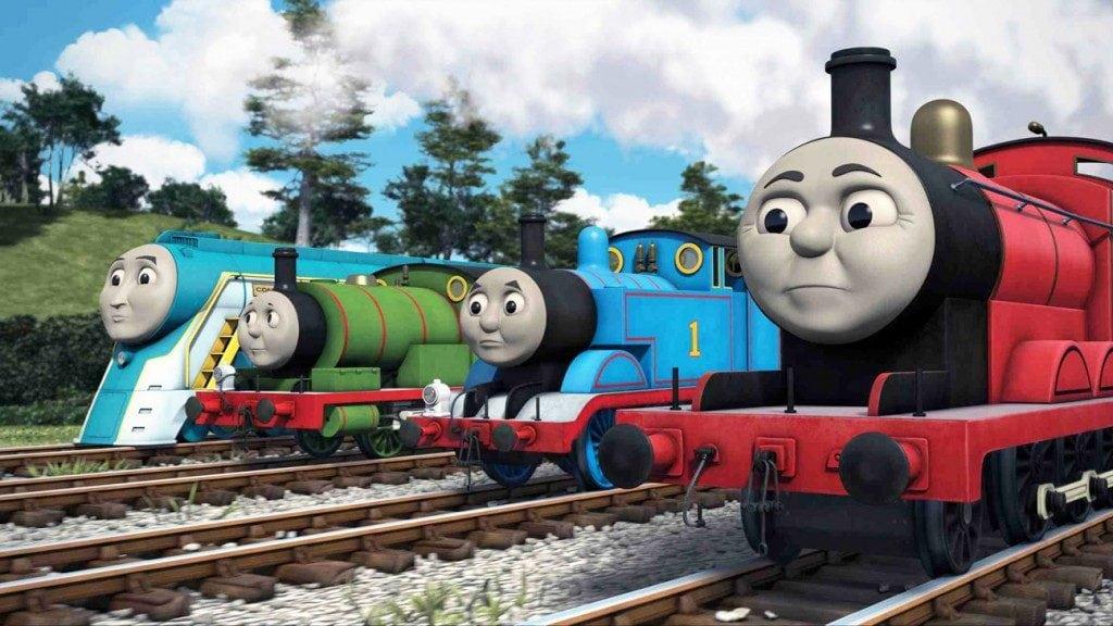 thomas_the_tank_engine-1024x576
