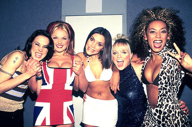 18spice-girls-britt-awards-1997-billboard-650