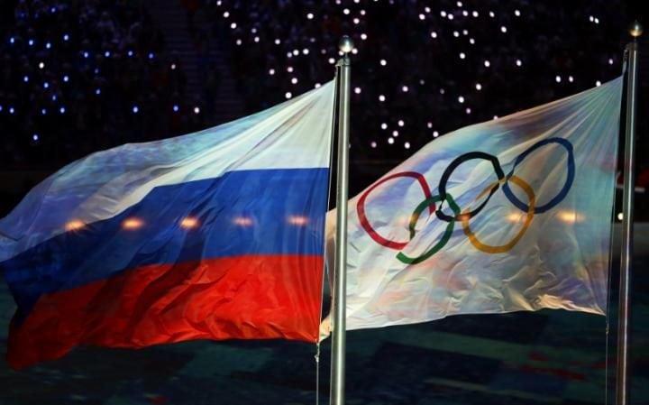 82030095_russia-sport-large_trans-qVzuuqpFlyLIwiB6NTmJwfSVWeZ_vEN7c6bHu2jJnT8