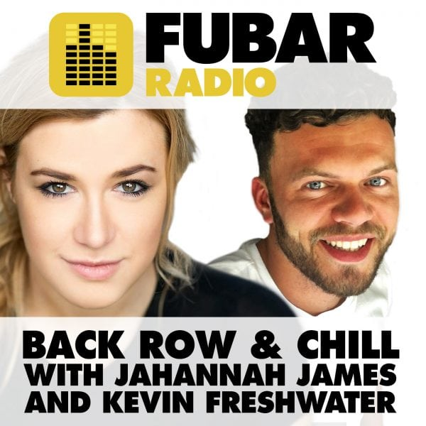 Jahannah_James_and_Kevin_Freshwater_Podcast_1400x1400_2