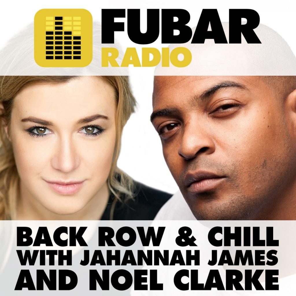 Jahannah_James_and_Noel_Clarke_Podcast_1400x1400_2