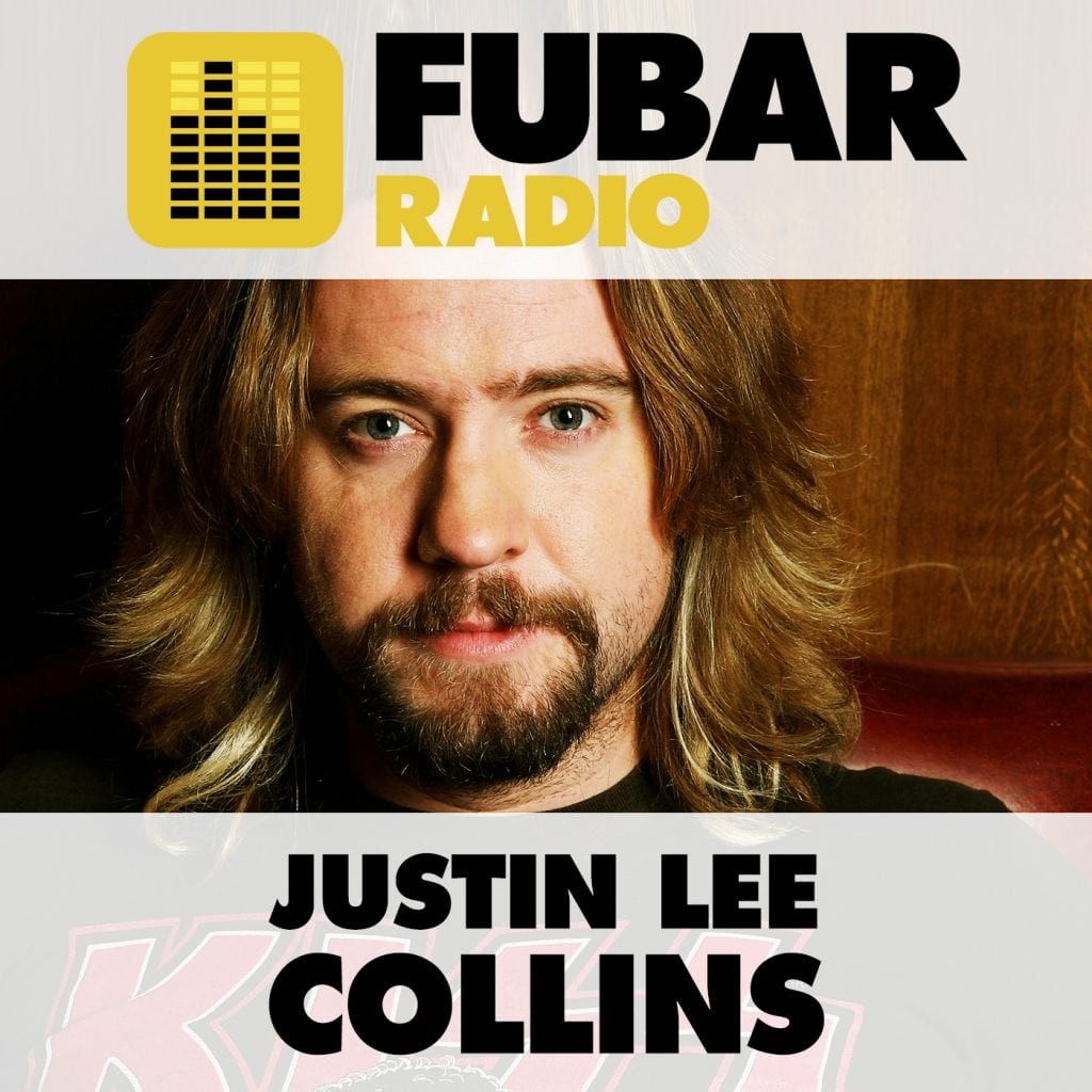 Justin_Lee_Collins_Podcast_1400x1400_2