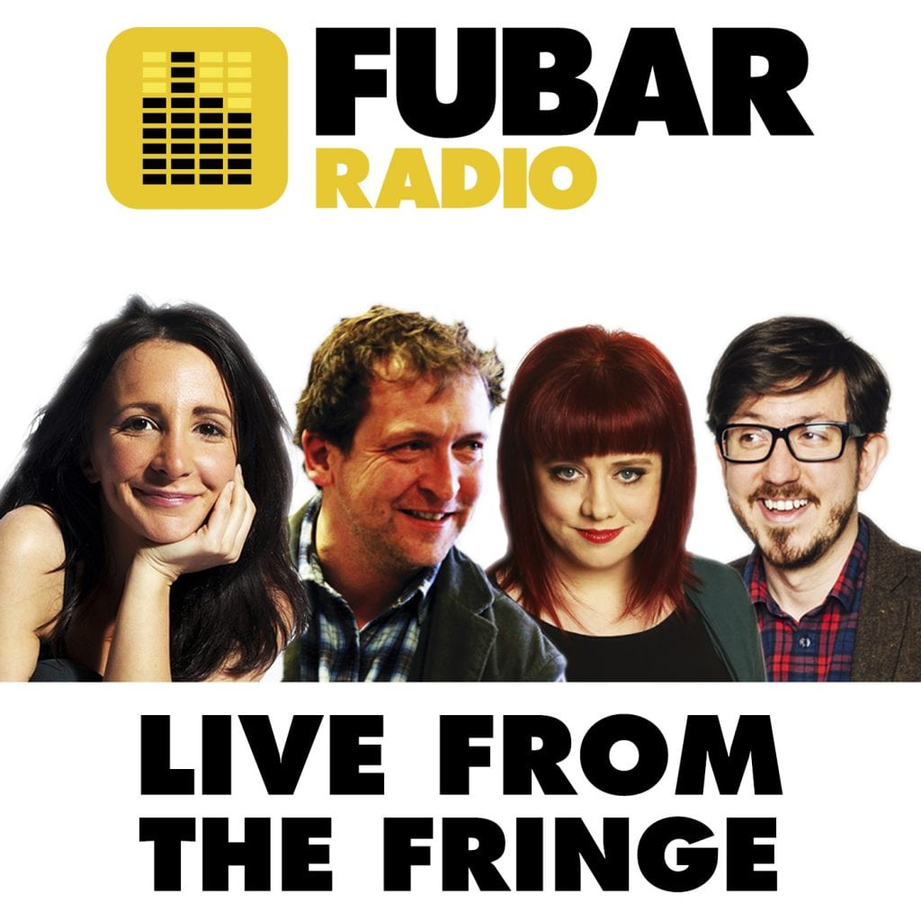 Live_From_The_Fringe_Podcast_1400x1400_2