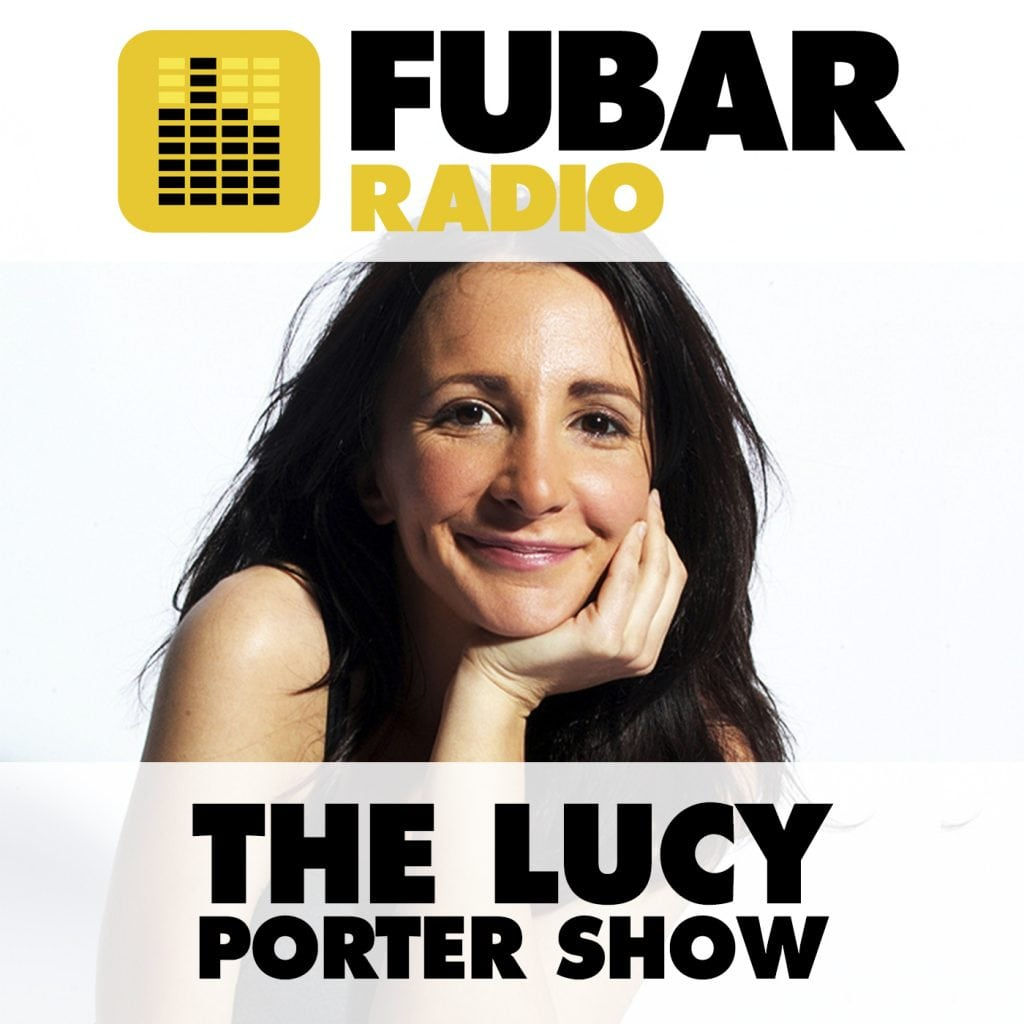 Lucy_Porter_Podcast_1400x1400_2