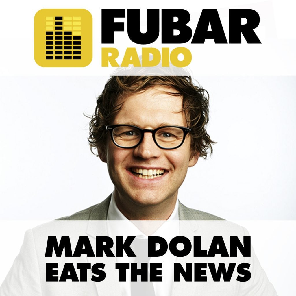 Mark_Dolan_Eats_The_News_Podcast_1400x1400_2