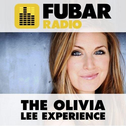 Olivia_Lee_Podcast_1400x1400_2