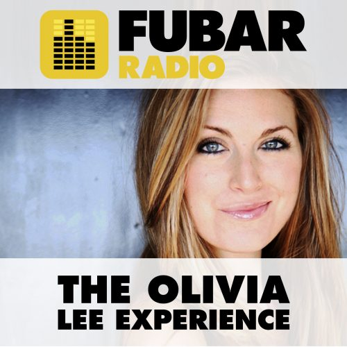 Olivia_Lee_Podcast_1400x1400_2