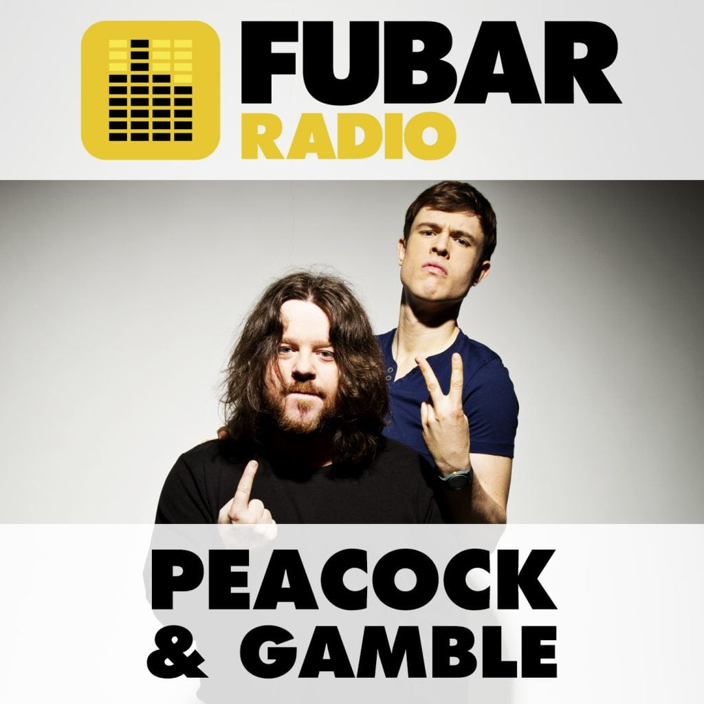 Peacock_and_Gamble_Podcast_1400x1400_2