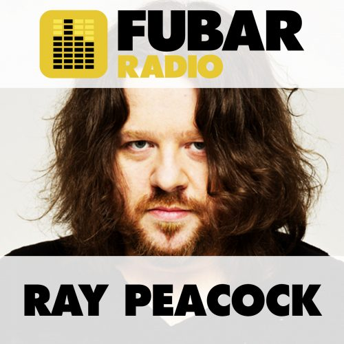 Ray_Peacock_Podcast_1400x1400_3