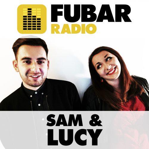 Sam_&_Lucy_Podcast_1400x1400_2