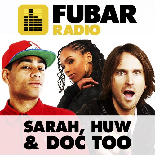 Sarah_Huw_and_Doc_Too_Podcast_1400x1400_2