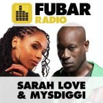 Sarah_Love_and_Mysdiggi_Podcast_1400x1400_2-2