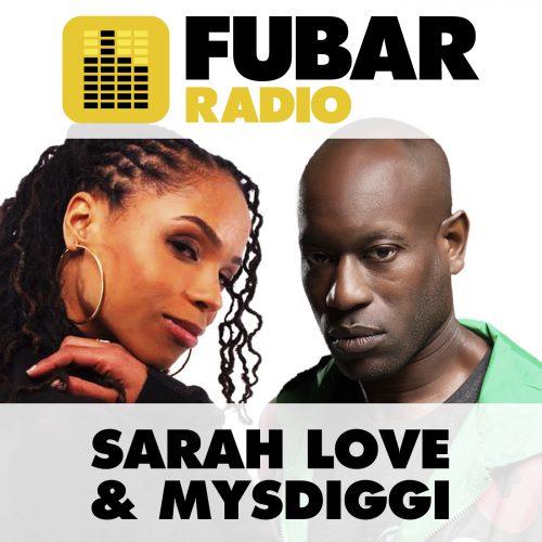 Sarah_Love_and_Mysdiggi_Podcast_1400x1400_2-2