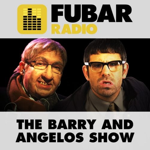 The_Barry_and_Angelos_Show_Podcast_1400x1400_2