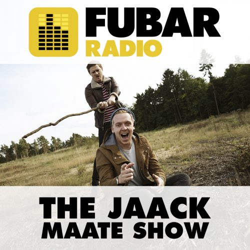 The_JaackMaate_Show_Podcast_1400x1400_2