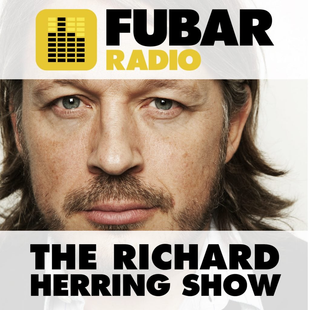 The_Richard_Herring_Show_Podcast_1400x1400_2