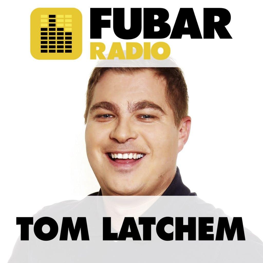 Tom_Latchem_Podcast_1400x1400_2