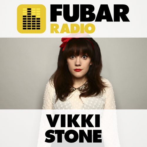 Vikki_Stone_Podcast_1400x1400_2