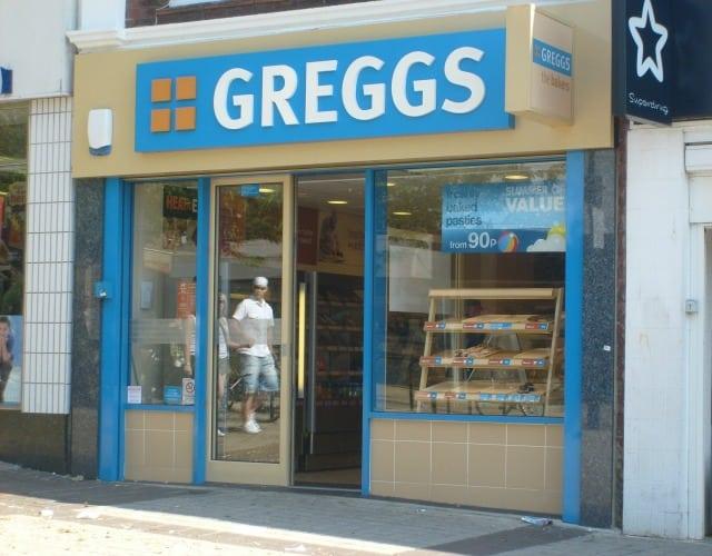 modern_greggs_the_bakery111