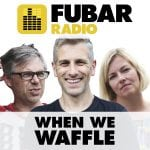 when_we_waffle_podcast_1400x1400_3