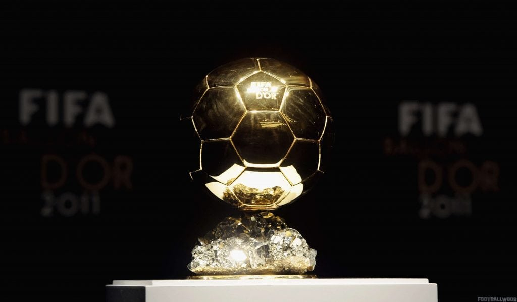fifa-ballon-dor-2016-date-time