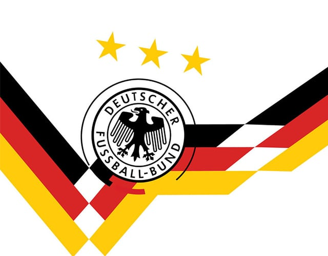 german-footy