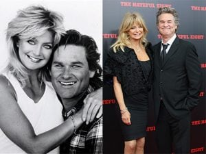 kurt-and-goldie-then-and-now