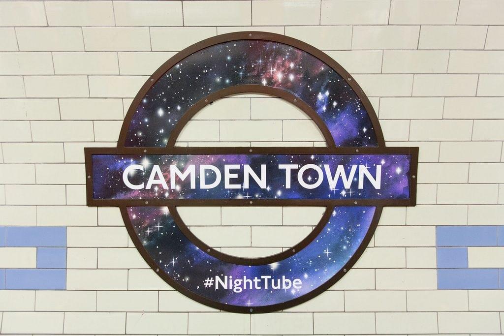 northern-line-night-tube-1479467917