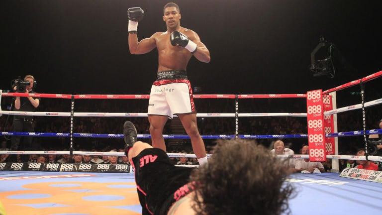 aj-knockout