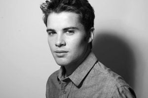 joe-mcelderry-new