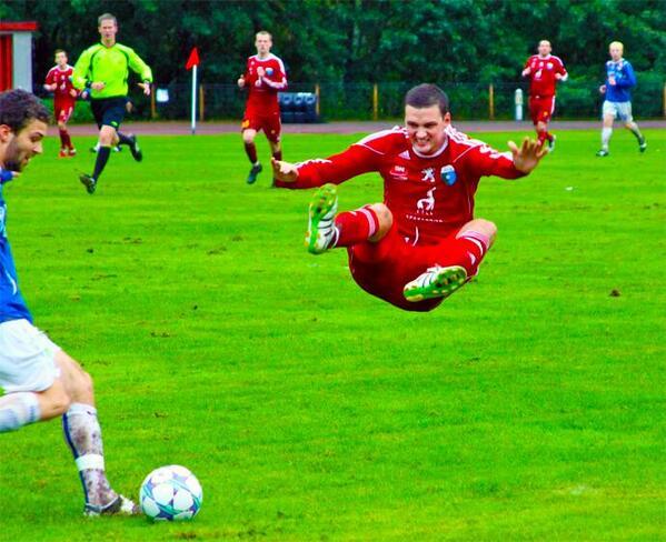 sunday-league-tackle