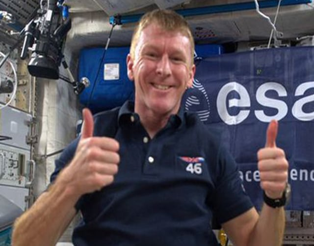tim peake featured