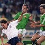 80s footballer