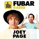 Joey_Page_Podcast
