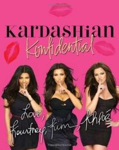 Kardashian Kon